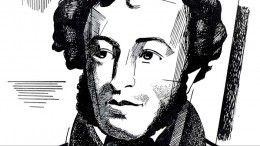 Тест: Хорошоли вызнаете прозу Александра Пушкина