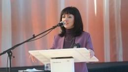 Глава минздрава Забайкалья ушла вотставку после скандала сзакрытием больницы