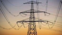 Россию обвинили вэнергетическом кризисе наУкраине