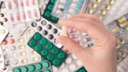«Апотом— инфаркт»: Мясников назвал опасные для самолечения лекарства