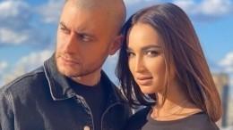 «Миритесь!»— отец Бузовой предложил Манукяну «разнулить» отношения сего дочкой