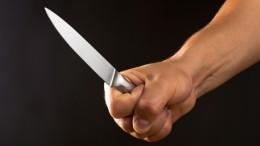Убил двух девушек иранил полицейского: махачкалинец озверел ототказа винтиме