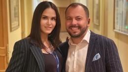 «Нужна поддержка»: друг рассказал осостоянии овдовевшего Сумишевского