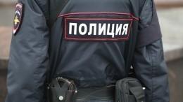 Сотрудник одной изсиловых структур задержан поподозрению вубийстве экс-главы дагестанского села