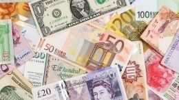 Эксперт назвал самую худшую для покупки валюту в2021 году