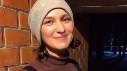 «Бесподобно хороша»: Олеся Железняк ответила наобвинения вполноте