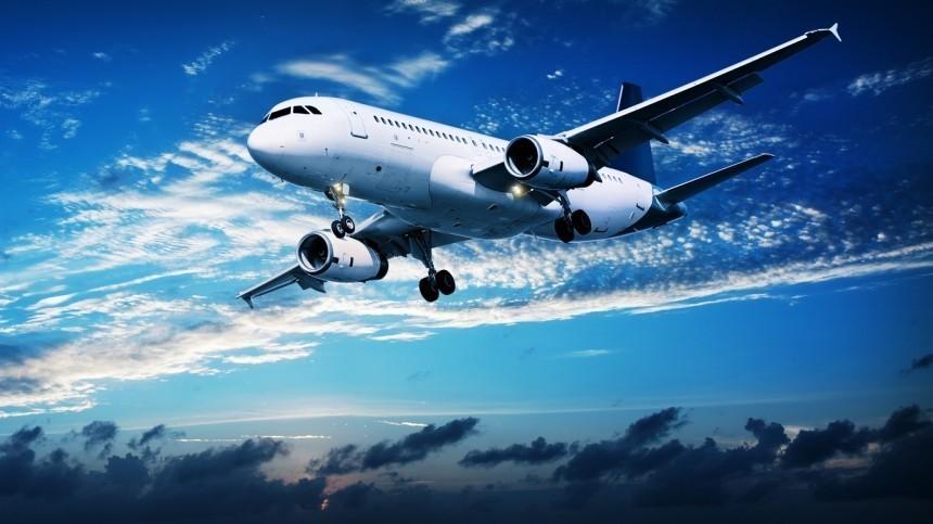 Россия возобновила регулярные авиарейсы вГрецию иСингапур