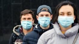Билл Гейтс перечислил угрозы человечеству после пандемии коронавируса