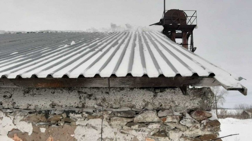 Стали известны личности жителей Алтая, погибших при сходе снега скрыши