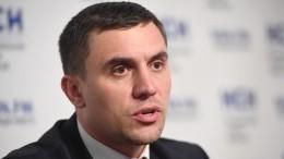 ВСаратове задержали депутата отКПРФ Николая Бондаренко
