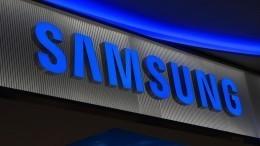 Samsung анонсировал выпуск новой бюджетной модели смартфона