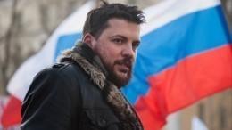 Члены ФБК* просят европейские страны ввести новые санкции против РФ