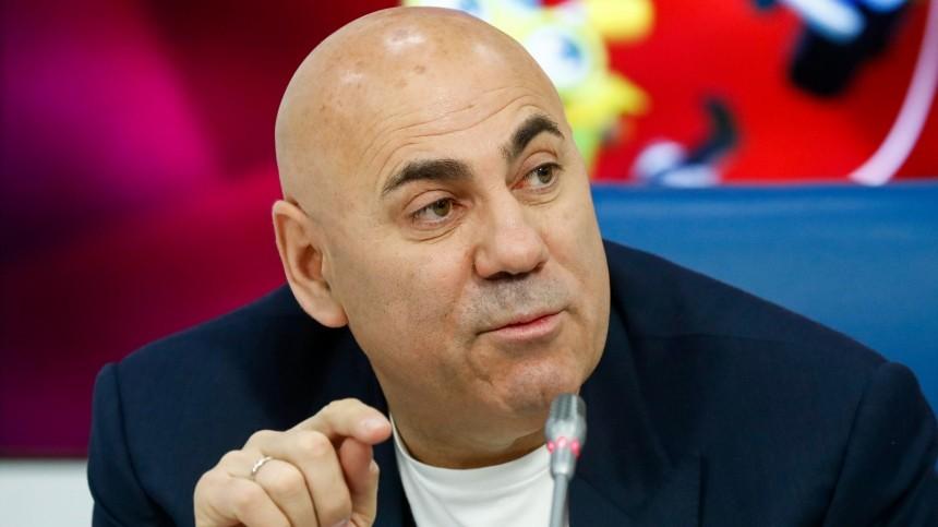 «Это был ад»: Пригожин обратился спредостережением кроссиянам