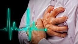 Какие заболевания сердечно-сосудистой системы провоцирует COVID-19?