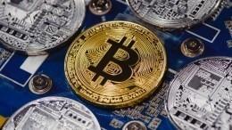 Эксперты объяснили, почему биткоин трижды заночь побил исторический рекорд