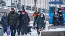 Какая погода убивает коронавирус— мнение биолога