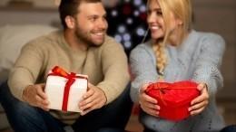 Какие подарки чаще всего будут дарить вРоссии на23февраля и8марта?