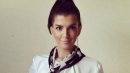 Май Абрикосов раскрыл, что стало стелом умершей звезды «Дома-2» Марии Политовой