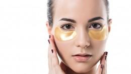 Эффект есть илинет? Косметолог раскрыла правду опользе патчей для кожи