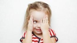 «Нелги мне!»— Психолог рассказал, как отучить ребенка врать