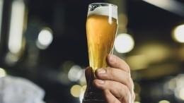 Кчему приведет введение минимальной цены напиво?