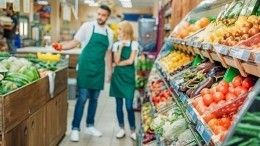 ВМинэкономразвития рассказали оповлиявших нарост цен факторах