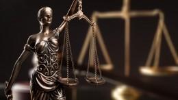 Путин отметил бесперебойную работу российских судов впандемию COVID-19