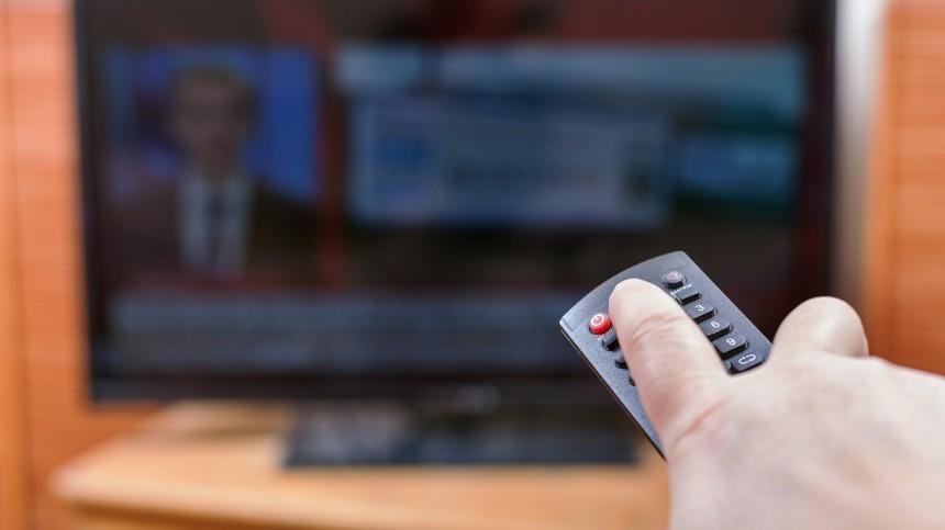 Русские вЛатвии объявили бойкот местным СМИ после запрета российских каналов