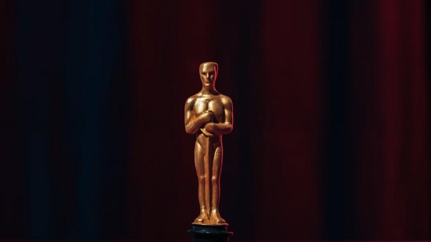 Два фильма российских режиссеров вошли вшорт-лист «Оскара»