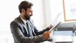 Налоговая упростит механизм регистрации ИП
