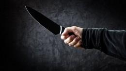 Шокирующие детали жестокого убийства ирасчленения женщины под Петербургом