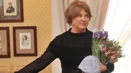 Вдова актера Евгения Леонова экстренно доставлена вреанимацию