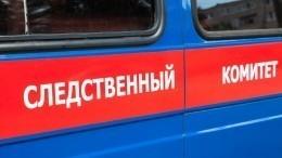 Вкрупных похоронных бюро Петербурга проходят обыски