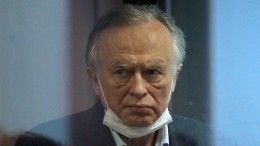 Историк-потрошитель Соколов проиграл суд против бывшей студентки ижурналистов