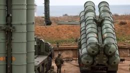Сенатор Джабаров заявил, что Украина хочет вступить ввойну сРФчерез НАТО