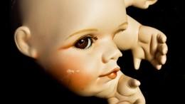 Губернатор Ставрополья пообещал разобраться вделе оподмене тел младенцев куклами