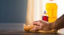 Лайфхак для хозяек: лимон, вода имасло помогут забыть опыли вдоме намесяц