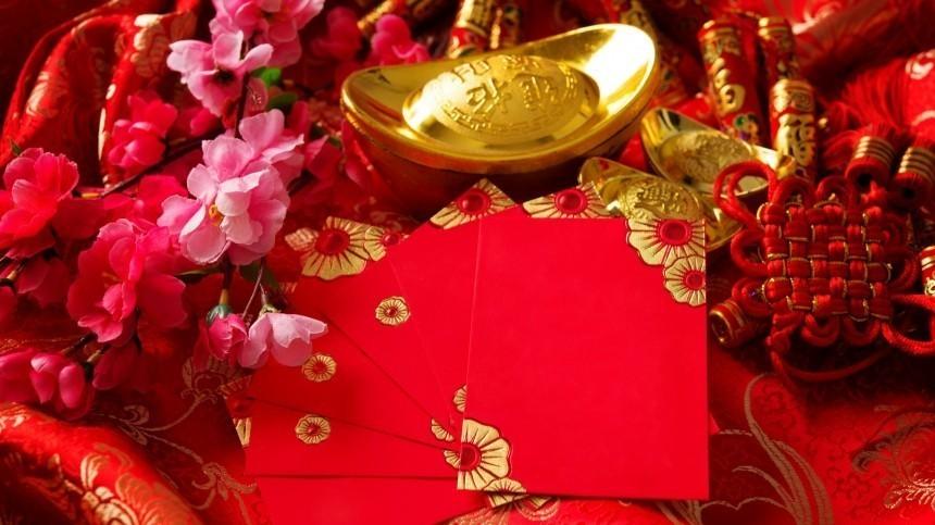 Как правильно загадать желание иразбогатеть вкитайский Новый год— советы шамана