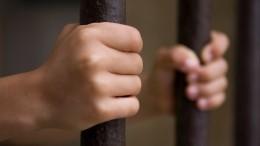 Алтайский следователь-насильник сбежал изтюрьмы наКипре
