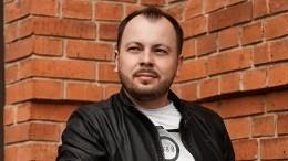 «Яневправе сдаваться»: Сумишевский нестал отменять гастроли после смерти жены