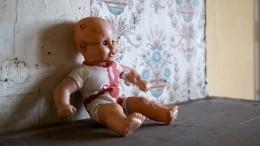 Губернатор Ставрополья назвал выдумкой историю сподменой младенцев накуклы