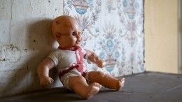 Семейные ценности: «родившая» кукол жительница Дагестана призналась вподмене
