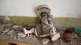 «Сголовой проблема»: мать опридумавшей беременность жительнице Дагестана