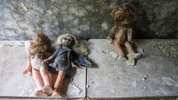 «Явыстрадала»: жительница Дагестана рассказала, как решилась выдать кукол затела малышей