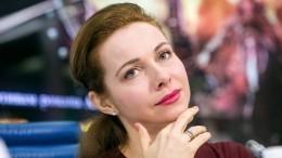 Почему располнела Екатерина Гусева икак она избавляется отлишнего веса?