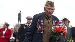 Путин выделил деньги навыплаты жителям осажденного Севастополя