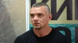 «Мощно!»— Боксер осудила актера Епифанцева задраку вкультурной столице