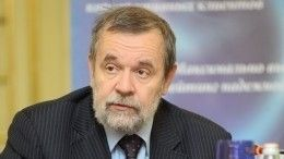 Михаил Мишустин назначил Андрея Кигима главой Пенсионного фонда РФ
