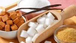 Как выбрать сахар без примесей— советы, которые помогут сохранить здоровье