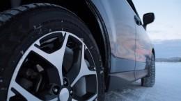 Почему нельзя перекачивать шины автомобиля— видео